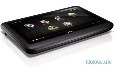 dell-inspiron-duo-tablet-pc_400