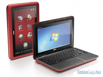 dell_inspiron_duo_2_400