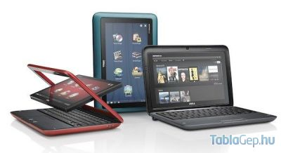 dell_inspiron_duo_5_400
