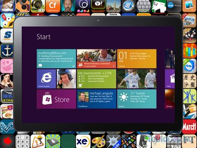 windows_8_tablet_400